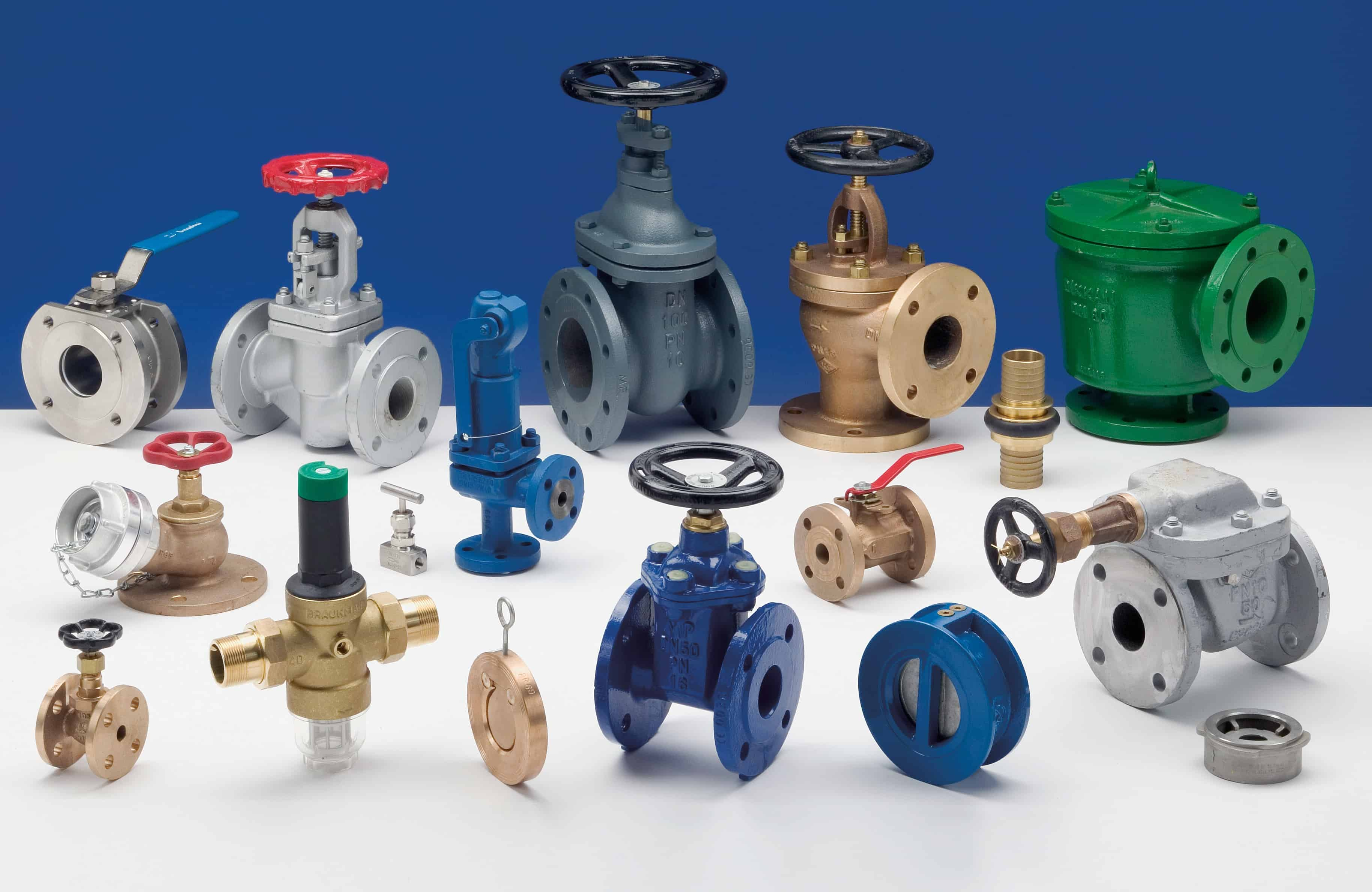 gate valve, ball valve, needle valve, air release valve, pressure relief valve, pressure release valve, non return valve, gate valve, ball valve, float valve, air release valve in oman.