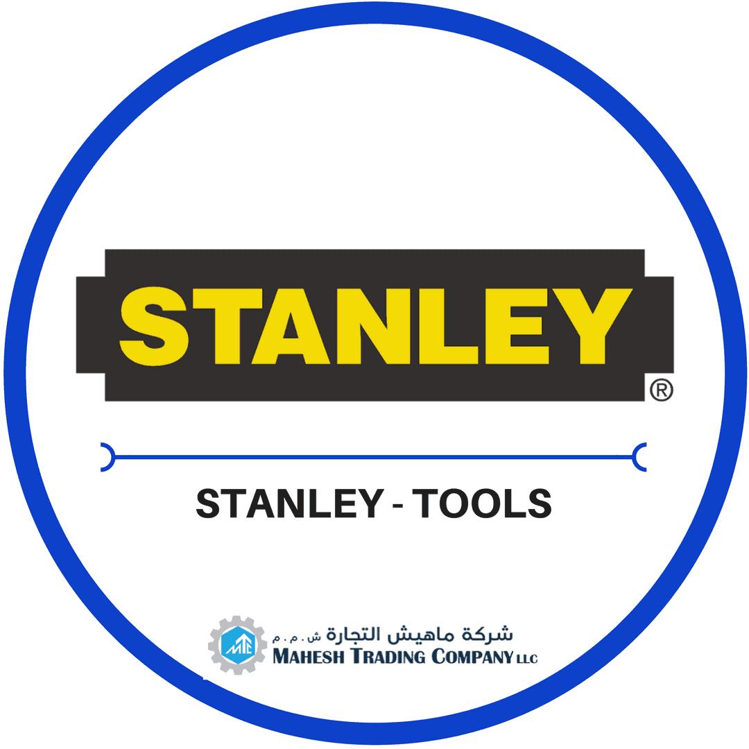 stanley, Stanley oman, Stanley tool hardware shop