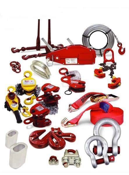 Products Mahesh Trading Company Llc Oman