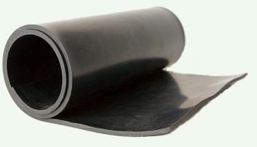 Neoprene rubber sheet oman, neoprene oman, mahesh trading oman