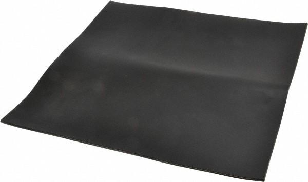 Neoprene rubber sheet oman, neoprene oman