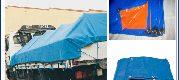 Tarpaulins, Fire proof Tarpaulin, canvas tarpaulin